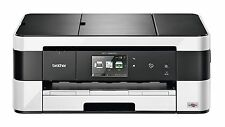 Brother MFC-J4620DW Multifunction Inkjet Wireless A3 Large Format Printer Fax
