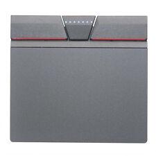 NEU Für Lenovo Thinkpad T440 T440P T440S T450S Touchpad mit drei 3 Tasten Key