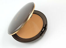 Revlon New Complexion One-Step Compact Makeup foundation - 11 Rich Tan