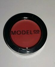 Model Co Just Peachy Creme Rouge Cheek & Lips BN