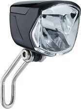Bike LED Headlight 70 Lux Bicycle lamp Light Contec HL-2001 X/Or 01038