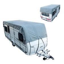 sonstige reisemobil caravan teile ebay. Black Bedroom Furniture Sets. Home Design Ideas