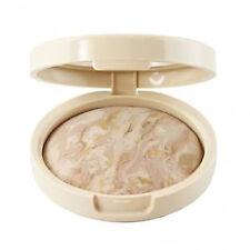Laura Geller Balance 'N' Brighten Foundation - Fair - Cream Case 9g Full Size