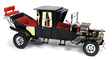 GEORGE BARRIS KOACH (The MUNSTERS) - 1:18 Scale AutoWorld