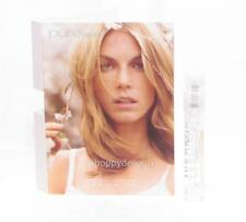 Donna Karen DKNY Pure Drop Verbena New Scent 1.5m Sample Vial Perfume Free Post