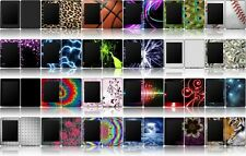Any 1 Design Vinyl Decal/Sticker/Skin for Amazon Kindle Paperwhite Free Shipping