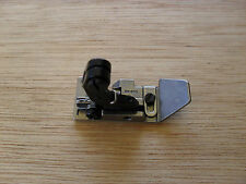 PRESSER FOOT FOR INDUSTRIAL JUKI MO2516-FF6 500 OVER LOCK MACHINE 5MM WIDE GAUGE