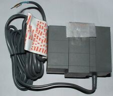 Selten warehouse finden Sinclair 128K Spectrum +2 stromversorgung 9V 2.1A