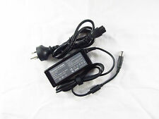 AC Adapter Charger for Dell Inspiron 15 (3520) (3521) Laptop Power Supply 19.5V