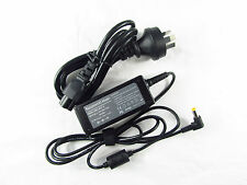 NEW Power AC Adapter Supply Charger for TOSHIBA PORTEGE Z930 (PT234A-07T058)