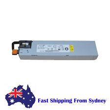 IBM 39Y7188  x3550 Hot Swap Power Supply 7001134 39Y7189