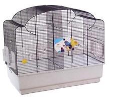 ferplast vogelk fige f r wellensittiche kanarienv gel ebay. Black Bedroom Furniture Sets. Home Design Ideas