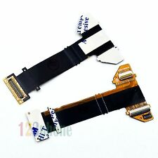 BRAND NEW SLIDE FLEX CABLE RIBBON FOR SONY ERICSSON PLAY Z1 Z1i R800 #A-312