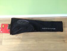 Northwave Vectris Leg warmers L