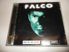 Cd  Out of the Dark von Falco (1998)