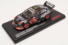 2015 Bathurst HRT VF Commodore Star Wars Livery Tander/Luff 1:43 Biante Cars