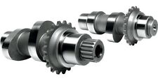 Feuling Reaper 574 Chain Drive Cams Camshafts for Harley 07-15 Twin Cam 1009