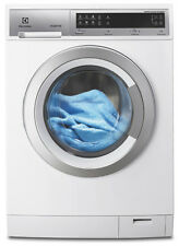Electrolux EWF1408WDL Freestanding A+++ Rated 1400 Spin 10kg LCD Washing Machine