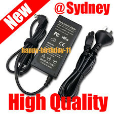 Laptop Charger Adapter Power Cord for Toshiba Satellite L50D-B 19V 3.42A