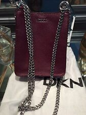 DKNY  CROSS BODY BAG NEW With Tags