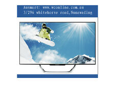 "changhong 49"" UHD smart LED TV with freeview plus 