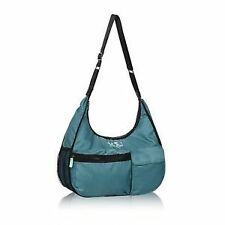 thirty one bag knockoffs