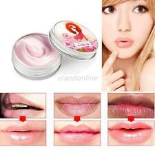 Beauty Bleaching Pinkish Cream For Vaginal Dryness Atrophy Contraction Itching