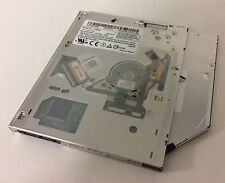 Apple iMac MacBook Superdrive•CD/DVD Writer•UJ8A8•UJ868A•UJ898•GS31N