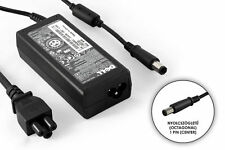 NEW ORIGINAL GENUINE DELL INSPIRON 1545 LAPTOP ADAPTER CHARGER PA-21 DA65NS4-00