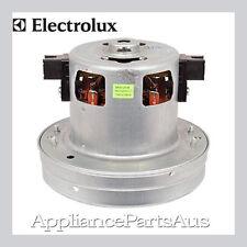 ELECTROLUX GENUINE MOTOR (FAN UNIT) U1660 Part № 2A130364R