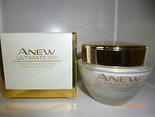 Avon *Anew Ultimate Day ***Multi-Performance TAGESCREME*** 50ml  OVP & NEU
