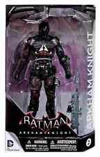 DC COLLECTIBLES BATMAN ARKHAM KNIGHT FIGURE #2