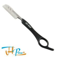 LAYER Hair Cutting, Shaper and Thinning Razor Professional Hairdressing Razor