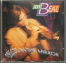 Jeff Beal  - Objects In The Mirror   CD     !!! NEU !!!