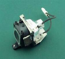 Original Inside lamp with housing for BENQ W100 Projector