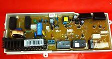 Elektronik DC92-00523K  für Waschmaschine Samsung