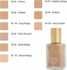 Estee Lauder - Double Wear Stay-In-Place SPF10 - 02 Pale Almond 2C2 30ml