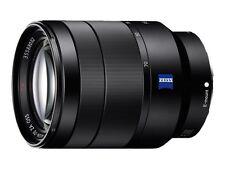 Sony Zeiss FE 24-70mm 4 OSS ZA  SEL 2470Z -  E-Mount- Full Frame  * Fachhändler*