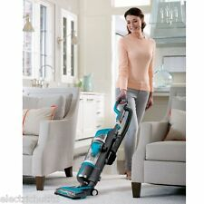 BISSELL 1538A Powerglide Compact Ion Lightweight and Full Size Cordless Vacuum