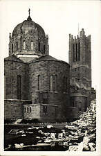 St Helens. St Mary's, Lowe House by A. Harold Clarke. Uncaptioned.