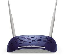 TP-Link TL-WA830RE N300 300Mbps 2.4Ghz Wireless Range Extender WiFi Booster