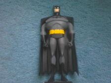 DC DIRECT BATMAN MINI MAQUETTE