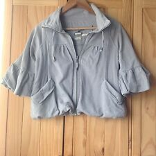 River Island ladies jackets size 10