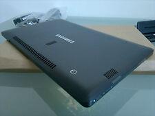 """Samsung Series 7 Tablet PC XE700T1A, 4GB RAM 64GB SSD Intel Core-i5, 64GB, 11.6"""""""