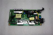 New 0riginal 4H.L2K02.A01 Dell 5E.L2K02.001 Power Supply for 2407WFPB