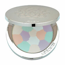 1 PC Guerlain Meteorites Compact Light-Revealing Powder 10g #2 Light Makeup Face
