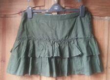 Dorothy Perkins skirt size 12