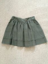 Ladies Skirt From River Island - Size 8