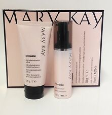 Mary Kay Time Wise Mikrodermabrasion Plus Set, Neu