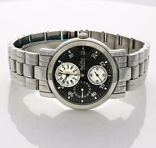 Paul Picot Firshire 4081 217 Automatic Swiss Stainless Steel Watch